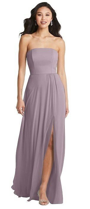 Bella Bridesmaids Dress BB132