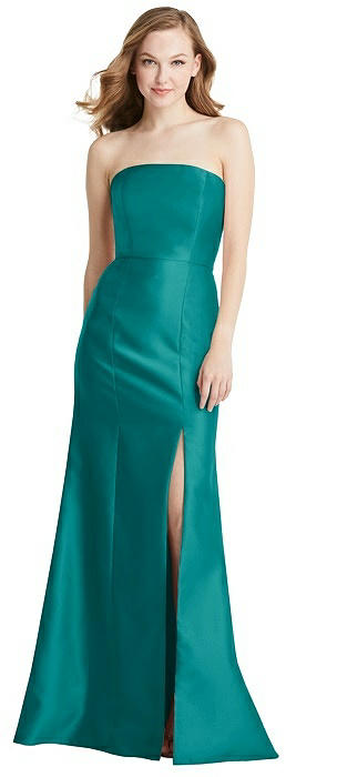 Bella Bridesmaids Dress BB133