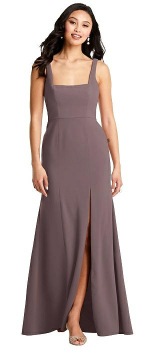 Bella Bridesmaids Dress BB136
