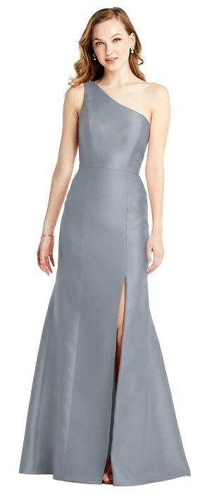 Bella Bridesmaids Dress BB137