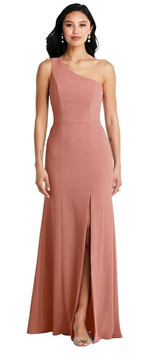 Bella Bridesmaids Dress BB138