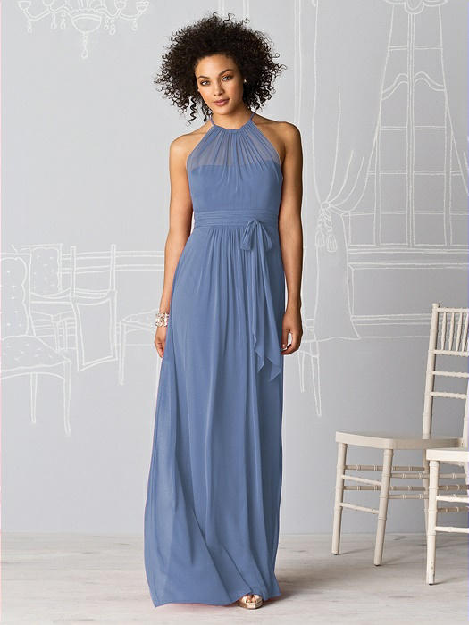 After Six Bridesmaid Dress 6613 On Sale