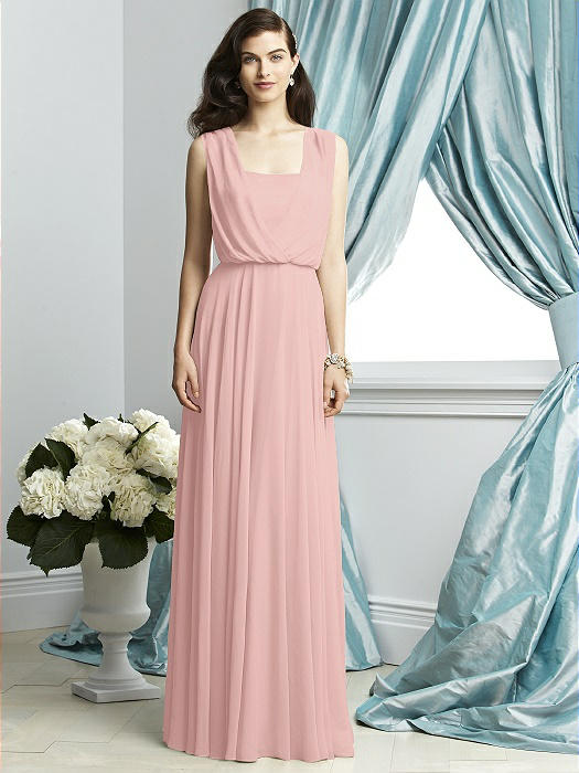 Dessy Collection Style 2934 On Sale