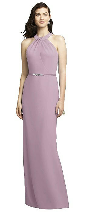 Dessy Collection Style 2937 On Sale