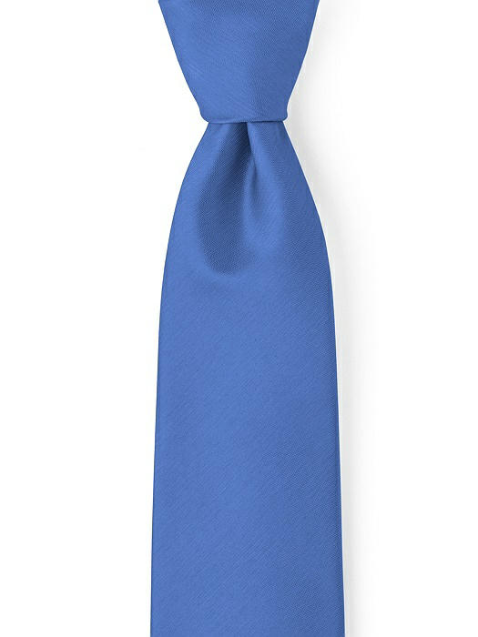Classic Yarn-Dyed Neckties by After Six