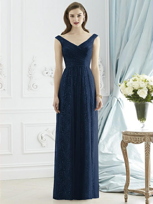 Dessy Collection Style 2946 On Sale