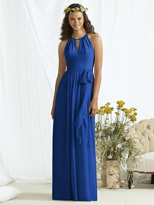 Social Bridesmaids Style 8170 On Sale