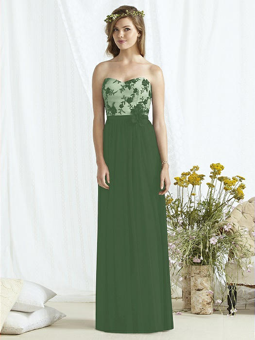 Social Bridesmaids Style 8171 On Sale