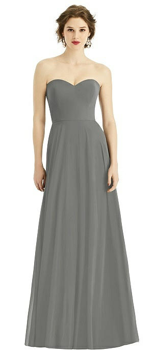 Dessy Collection Style 1504