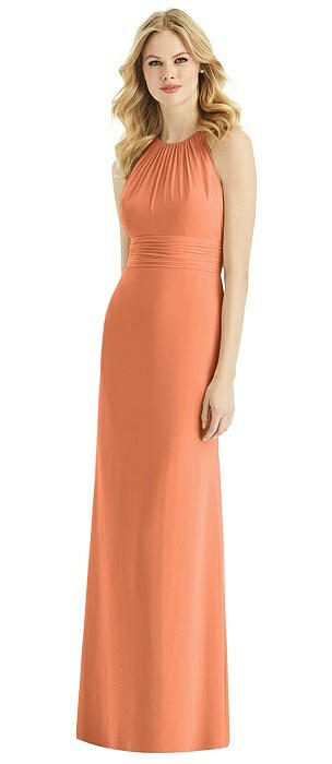 Bella Bridesmaids Dress BB110