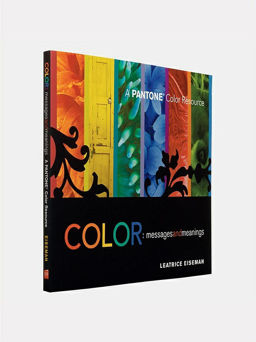 Color : Messages & Meanings