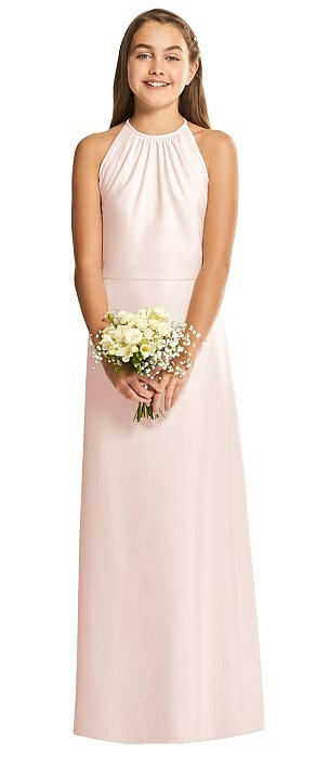 Social Junior Bridesmaid Style JR547