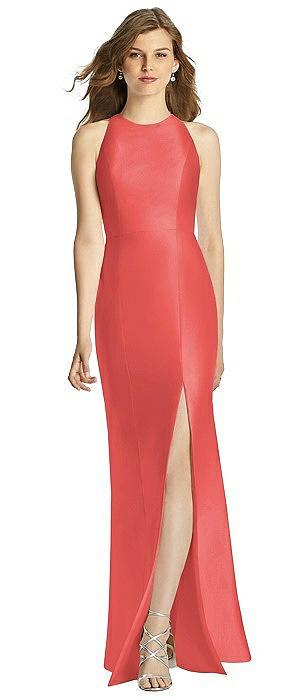 Bella Bridesmaid Dress BB121