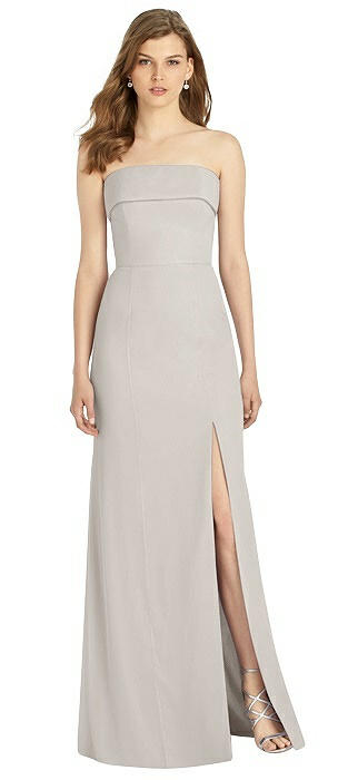 Bella Bridesmaids Dress BB124