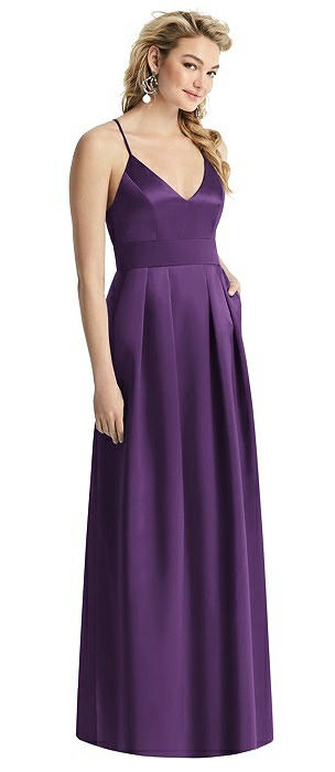 Dessy Collection Style 1521