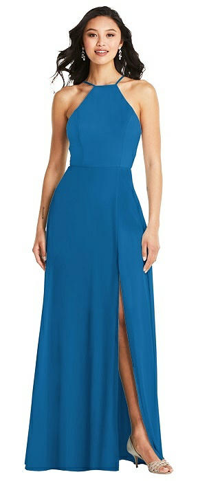 Bella Bridesmaids Dress BB129