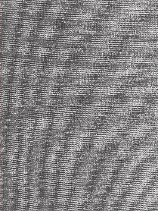 Dupioni fabric by the yard