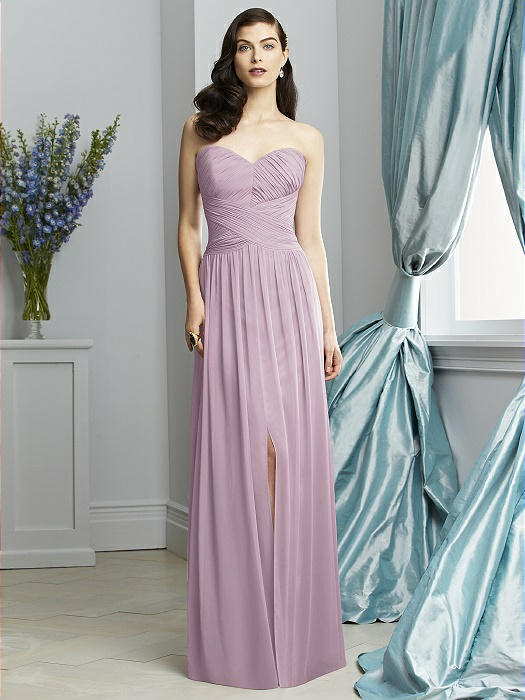 Dessy Collection Style 2931 On Sale