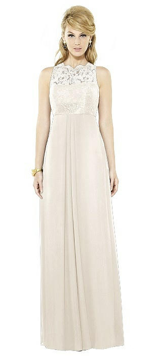 After Six Bridesmaid Dress 6722 On Sale
