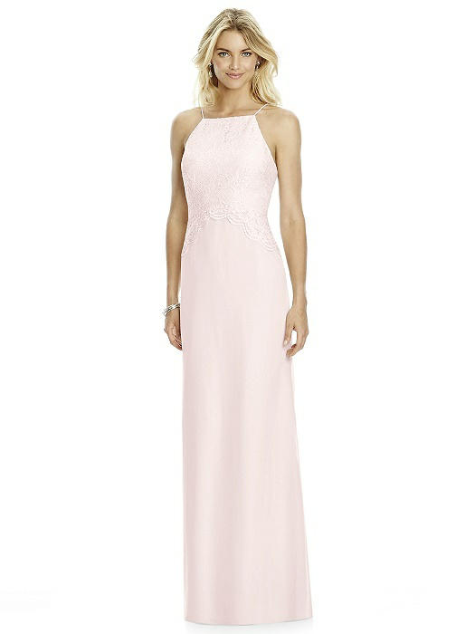 After Six Bridesmaid Dress 6764 On Sale