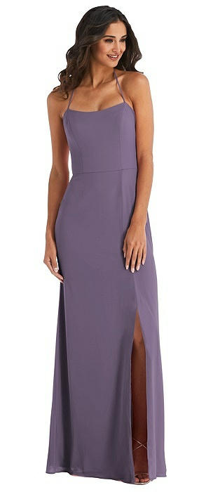 Dessy Collection Style 1543