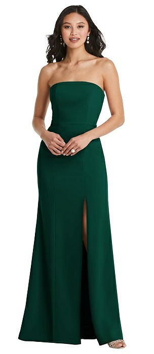 Bella Bridesmaids Dress BB134