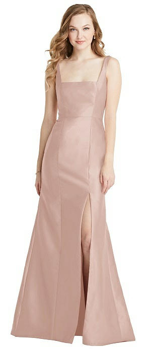 Bella Bridesmaids Dress BB135