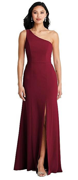 Bella Bridesmaids Dress BB138