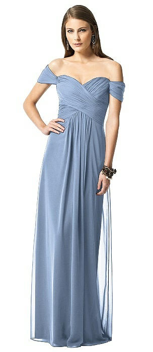 Dessy Collection Style 2844