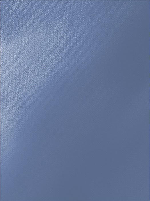 Yarn Dyed Fabric Swatch