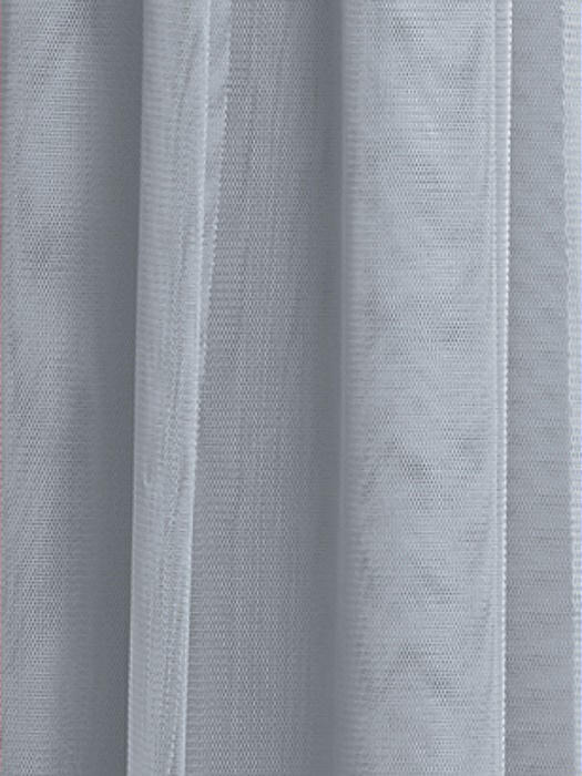 Soft Tulle Fabric by the Yard