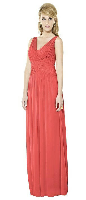 After Six Bridesmaid Dress 6711 On Sale