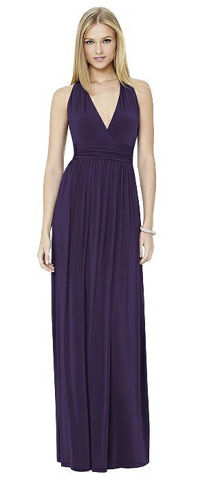 Social Bridesmaids Style 8147 On Sale