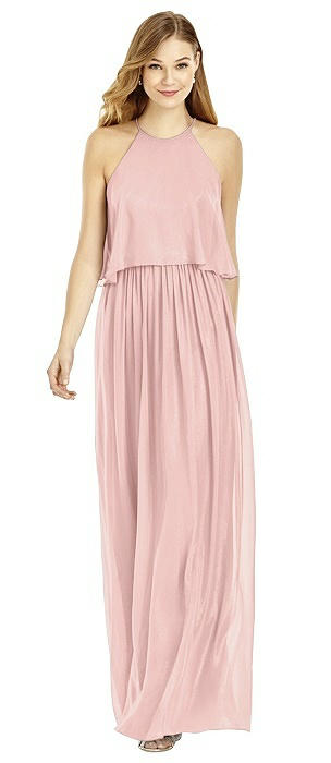 After Six Bridesmaid Dress 6753 On Sale