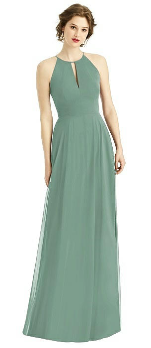 Dessy Collection Style 1502