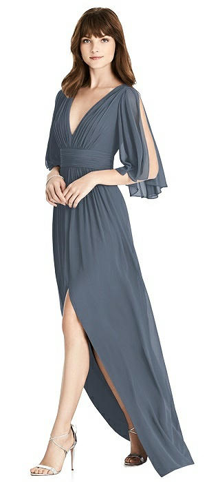 Dessy Collection Style 6777