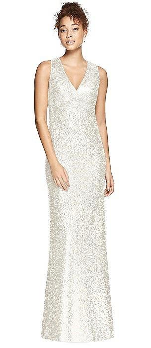 Bella Bridesmaids Dress BB114