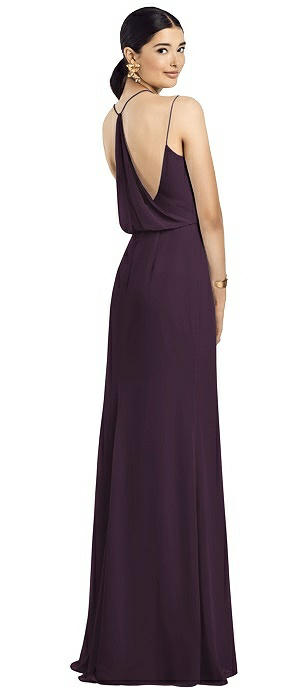Dessy Collection Style 1527