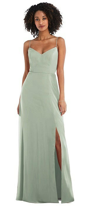 Dessy Collection Style 1548