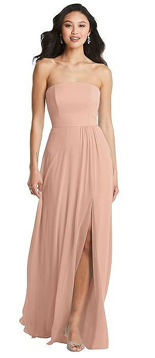 Bella Bridesmaids Dress BB132