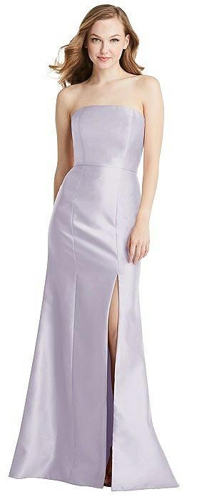 Bella Bridesmaids Dress BB133