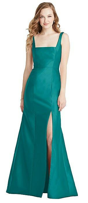 Bella Bridesmaids Dress BB135
