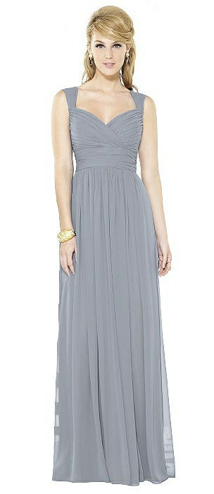 After Six Bridesmaid Dress 6712 On Sale