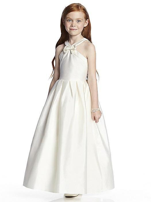 Flower Girl Style FL4042 On Sale