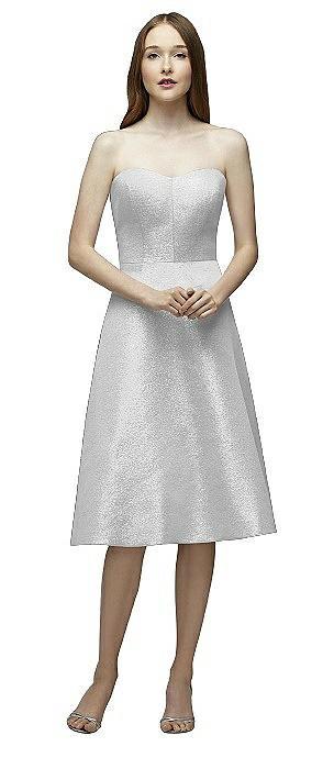 Lela Rose Bridesmaid Style LR229 On Sale