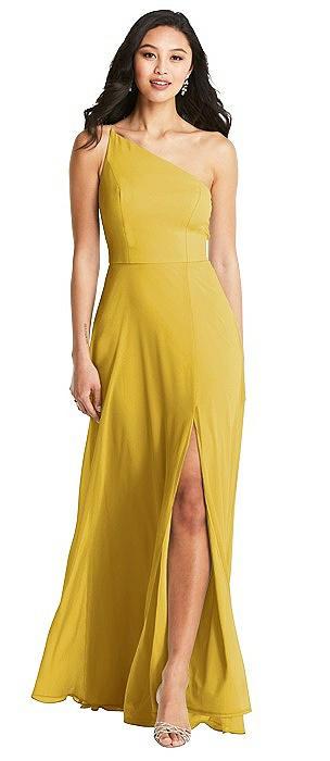 Bella Bridesmaids Dress BB130
