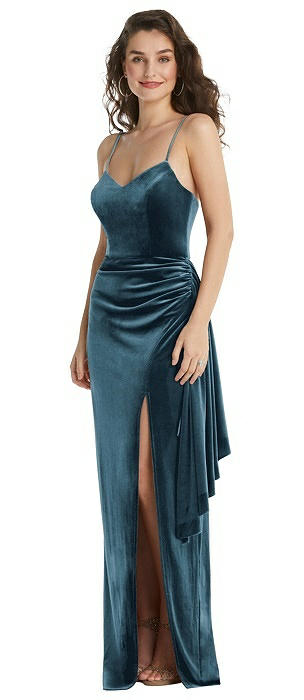 Dessy Collection Style 6851