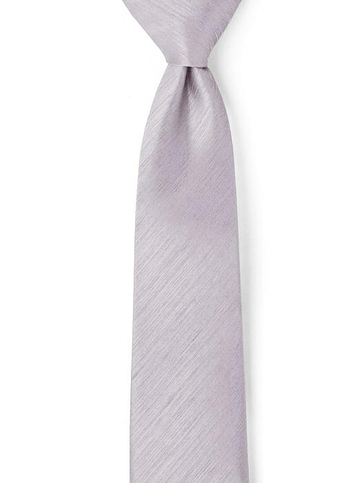 Dupioni Neckties by After Six