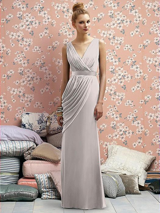 Lela Rose Bridesmaids Style LR174 On Sale