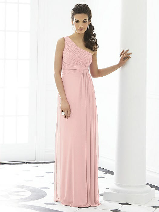 After Six Bridesmaid Dress 6651 On Sale